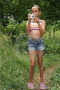 Peachyforum exploited teens videos