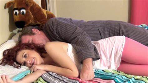 Latina Girls Sells Her Tv And Drilled Dirty