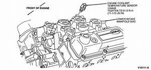 1996 Ford 3 8 Engine Diagram