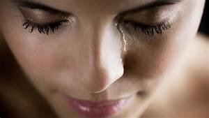 Medikamente Gegen Angstzustände : hilfe gegen depressionen die perfekte pille spiegel online ~ Kayakingforconservation.com Haus und Dekorationen