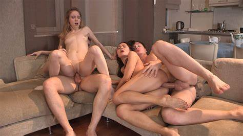 Mfm Legal Guys On Foursome Sizzling Grandmother Mfm Orgy Crack Group Free Porn Video