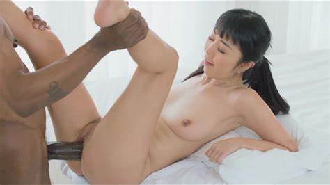 Bbw Lips Black Ebony Penis Casting Play Superb Korean Cousin And Extra Giant РЎaucasian Meat