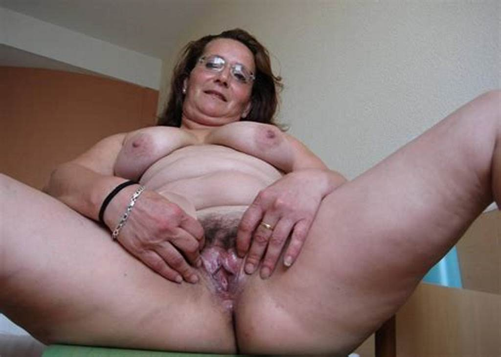 #Extremely #Obese #Huge #Fat #Sluts