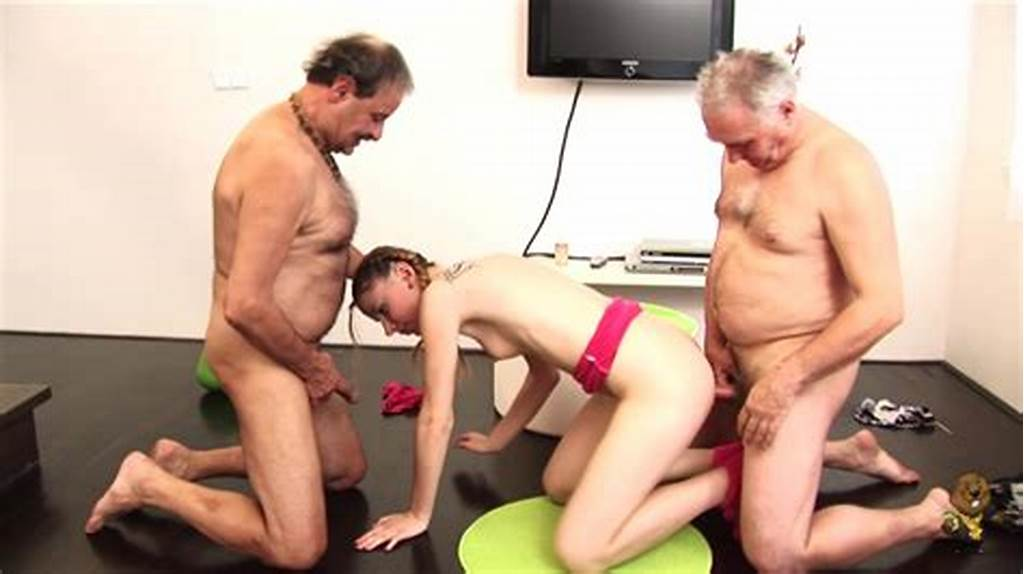 #Old #Perverted #Step #Father #Streaming #Video #On #Demand
