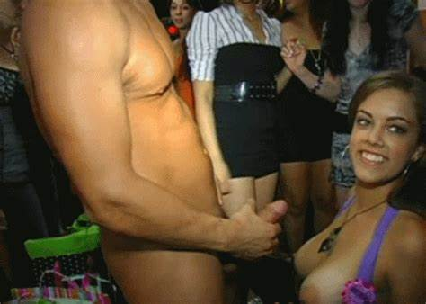 Bj From A Stripper Showing Porn Images For Bachelorette Orgy Blowjobs