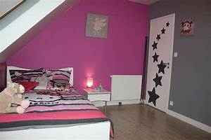 cuisine hot decoration de chambre de fille ado idee de With photo de chambre fille