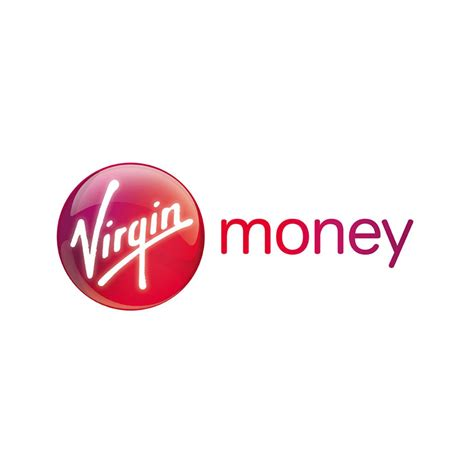Here are the best credit cards for travel insurance. Virgin offers and benefits   Virgin Money Travel Money ...