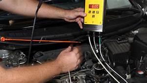 Car Wiring Repair Cost Philippines