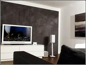 Moderne Wandfarben Für Wohnzimmer : moderne wandgestaltung f r wohnzimmer download page ~ Sanjose-hotels-ca.com Haus und Dekorationen