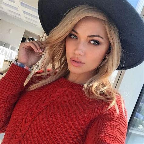 Picture of Elona Lebedeva