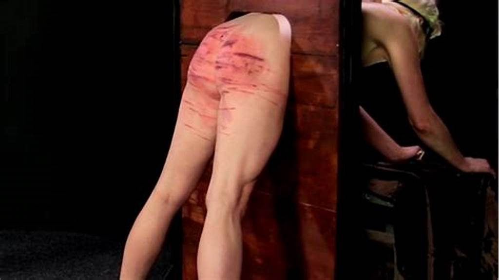 #Amateur #Caning #Film #From #Elitepain