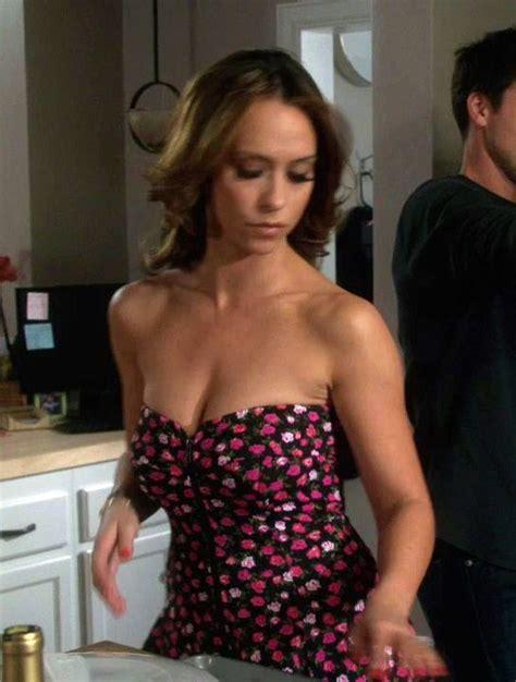 foto de 622 best images about Jennifer Love Hewitt Style on Pinterest