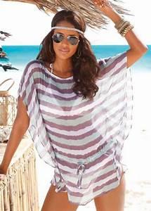 robe de plage lascana 2015 lascana 2015 maillots de With vêtements de plage femme