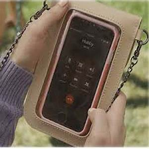 Touch Screen Purse Reviews And Guides