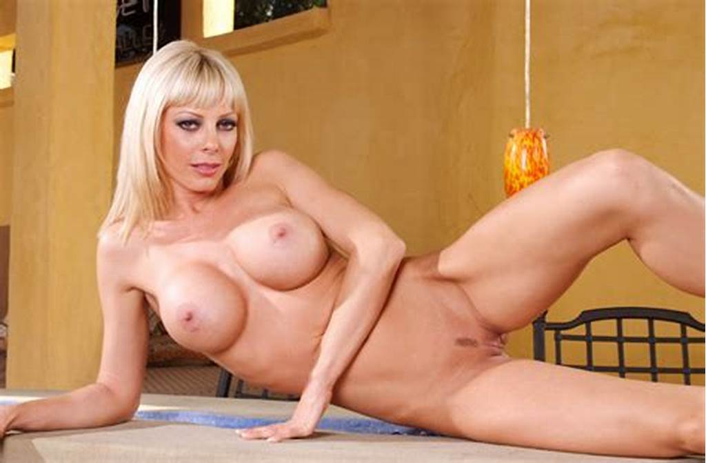 #Blonde #Holly #Sampson #Fucking #In #The #Classroom #With #Her #Tits