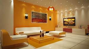 interesting ideas modern living room colors peaceful With interior design ideas living room color scheme