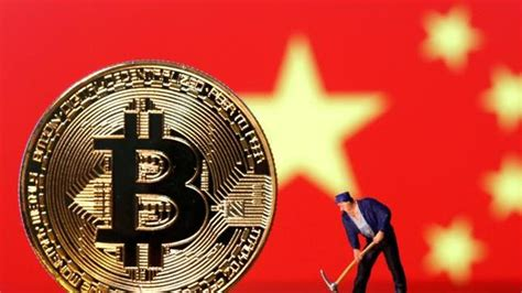 Btc miners play an essential role in this decentralization; China's bitcoin miners scoop up greater production power - The Medi Telegraph - News dall'Italia ...