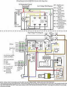 Goodman Hkr 10 Wiring Diagram Download