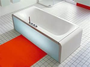 Ideal Standard Moments : macro ~ Eleganceandgraceweddings.com Haus und Dekorationen