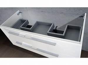 Waschtisch Laufen Pro S : unterschrank zu laufen pro s waschtisch 70 cm ~ Orissabook.com Haus und Dekorationen