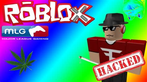 With our latest roblox hack you can generate free robux! Roblox Hack Tool Download - HOW TO GET FREE ROBUX 2017 ...