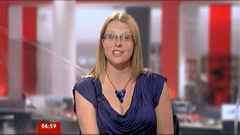 Peter North Sarah Young - kate kinsella sexiest presenters on television radio