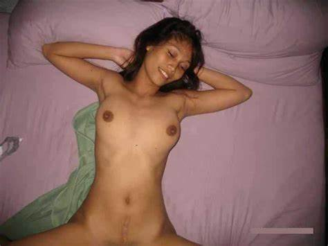 Nudes In College Indian