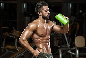 Oxandrolone In Bodybuilding