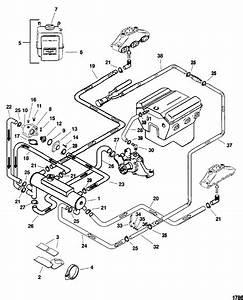2004 Chevrolet Silverado 2500hd Power Steering Diagram
