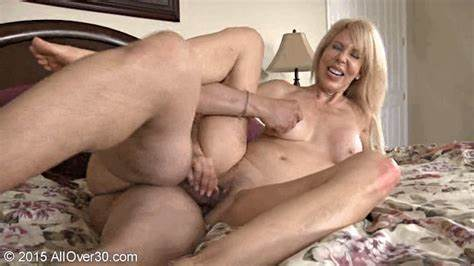 Bodies Milf And Old Lady Crazy Two