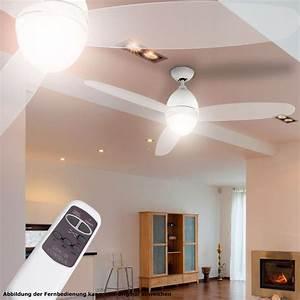 Ventilateur Plafond Pas Cher : lampe lampe ventilateur plafond pas cher lampes ~ Dailycaller-alerts.com Idées de Décoration