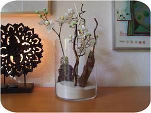Orchideen Im Glas Dekorieren : orchideen im glas dekorieren deutsch well ~ Watch28wear.com Haus und Dekorationen