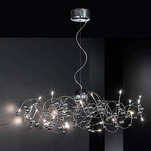 Suspension Luminaire Pas Cher : luminaires suspension ~ Teatrodelosmanantiales.com Idées de Décoration