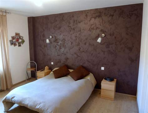 photo de chambre adulte cuisine incroyable images avec peinture chambre a coucher