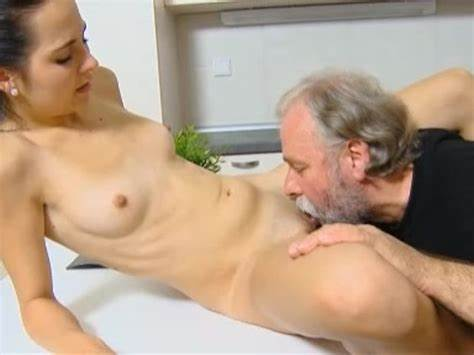 Shaved Old Fucked Fuck By Older Boy