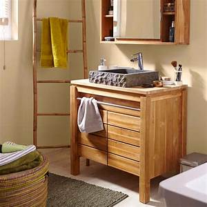 Alinea Meuble Salle De Bain : best applique salle de bain alinea photos ~ Dailycaller-alerts.com Idées de Décoration