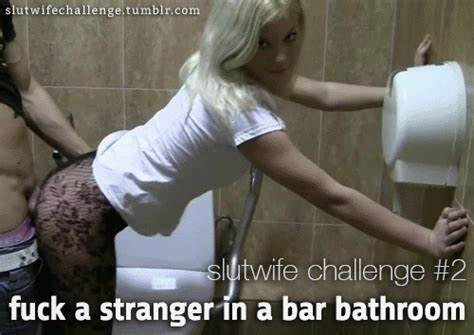 Bitches In Bathroom With Strangers Showing Porn Images For Moms Crack Foreigner Captions