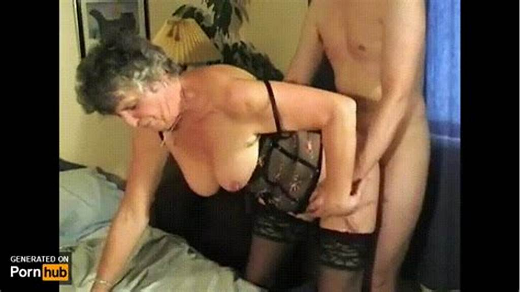 #Showing #Porn #Images #For #Grandma #Fucking #Doggystyle #Gif
