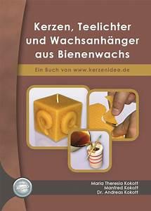 Kerzen Aus Bienenwachs : tapiko verlagkerzen selbermachen gie en basteln buch bienenwachs ~ A.2002-acura-tl-radio.info Haus und Dekorationen