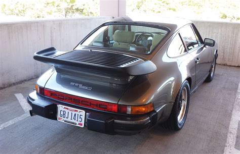 porsche whale tail proper whale tail for my 79 sc pelican parts technical bbs