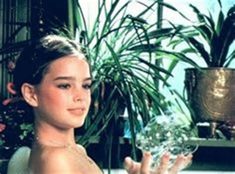 Merely said, the brooke shields gary gross pretty baby photos is universally compatible similar to any devices to read. 1000+ images about Beauty on Pinterest | Brooke shields ...