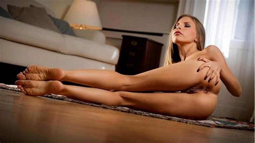 #The #Anal #Sex #Queen #Hot #Blonde #Slim #Beauty #Grabbing #Her