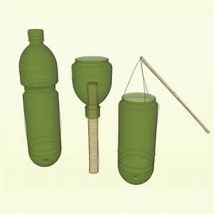 Laternen Aus Flaschen : laterne aus pet flasche basteln pet flaschen basteln ~ A.2002-acura-tl-radio.info Haus und Dekorationen