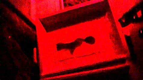 lesbienne dans la chambre dans la chambre avec florence d 39 mov