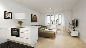 efficient apartment small one room apartment design With picture of one room design