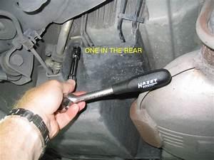 Fuel Filter Diagram Mercede Benz C180