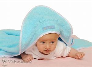 Babybadetuch Mit Kapuze : babybadetuch superstar mit kapuze sylt baby hohmaennchen ~ A.2002-acura-tl-radio.info Haus und Dekorationen