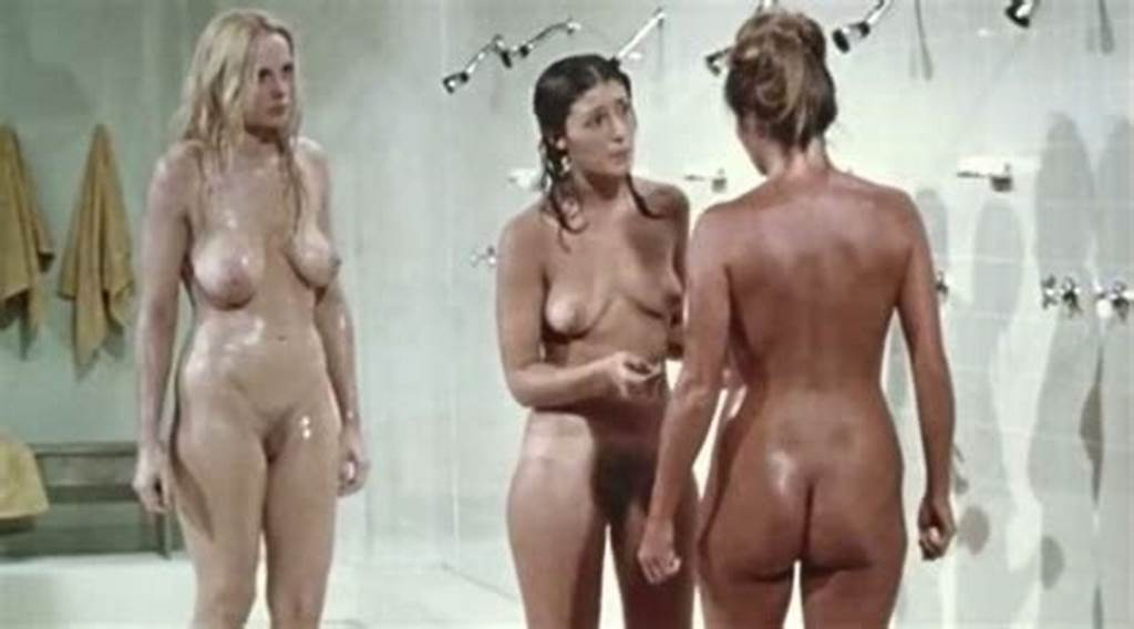 #Kinky #Chicks #Are #All #Naked #And #Have #Fun #While #Taking