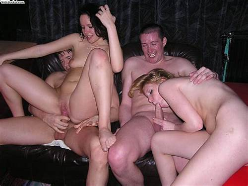 Comely Hidden Tiny Gang Orgy On Homemade #Homemade #Sex #Pics #With #Real #Amateur #Swingers #Fucking