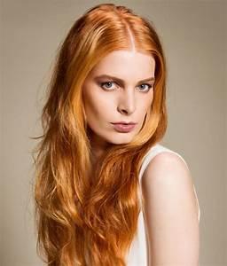 Mahagoni Rot Haarfarbe : haarfarbentrend rote haare in 2019 frisuren haar bilder rot und haarfarbe rot ~ Frokenaadalensverden.com Haus und Dekorationen